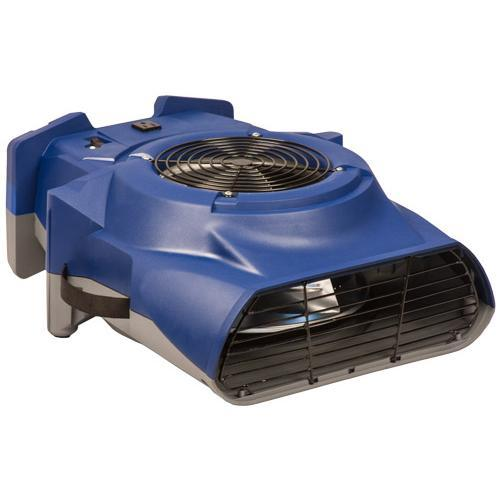 Ventilatoren Industrie DriEaz CFM1000