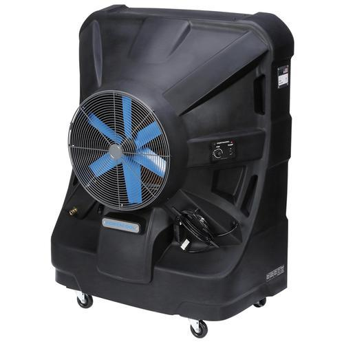 Klimagerae Industrie Portacool Jetstream 250