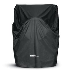 Portacool Cover Jetstream 250